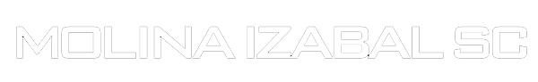 logo_06_Bcc1